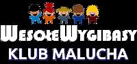 KlubMalucha.WesoleWygibasy.pl